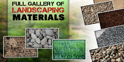 Welcome To The Sgl Materials